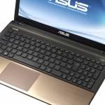 ASUS S200-CT158H