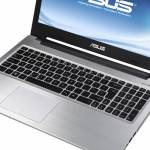 ASUS F550LC-XO111D