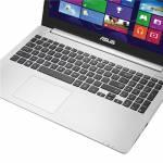 ASUS S551LA-CJ015H