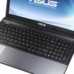 ASUS R515MA-SX1005H