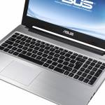 ASUS S56CB-XX119H