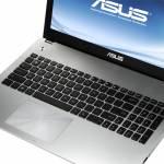 ASUS N56VM-S3217V