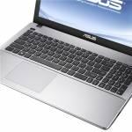 ASUS N705FN-GC015T