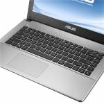 ASUS A73SD-TY196V