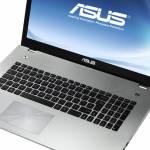 ASUS N76VM-V2G-T5015V