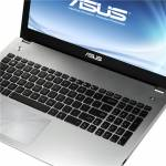 ASUS N56VV-S4027