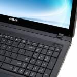 ASUS X54HR-SX021V