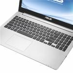 ASUS UX560UQ-FZ018R