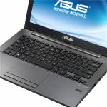 ASUS PU301LA-RO187G