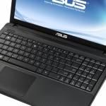 ASUS X55C-SX055H