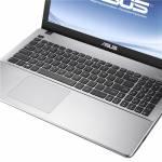 ASUS X550LDV-DM1057H