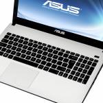 ASUS X501A-1AXX
