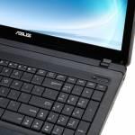 ASUS A54C-SX301V