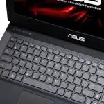ASUS G53SW-SZ220V