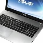 ASUS N56VV-S4028H