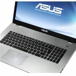ASUS X556UR-XO434T